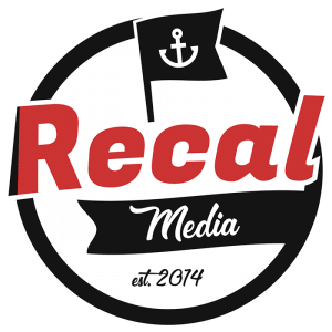Recal Media - An Adelaide Video Production Company