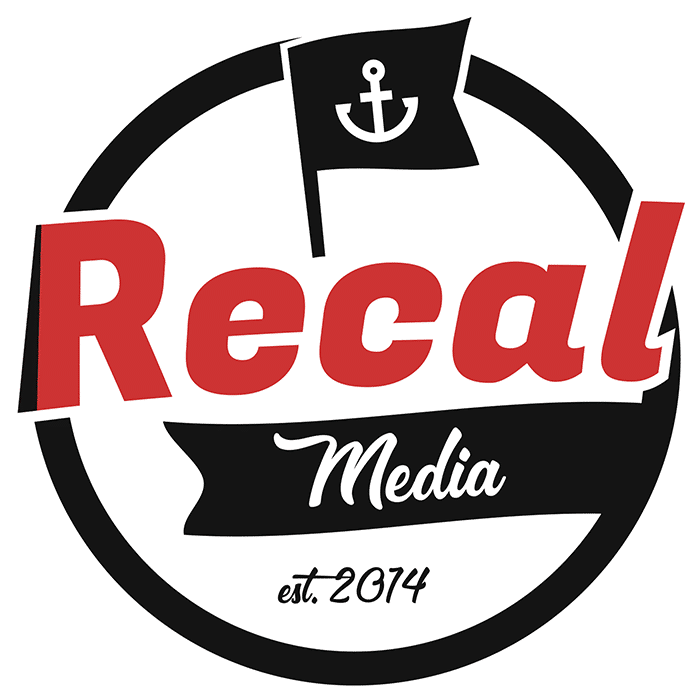 Adelaide Video Production Studio - Recal Media