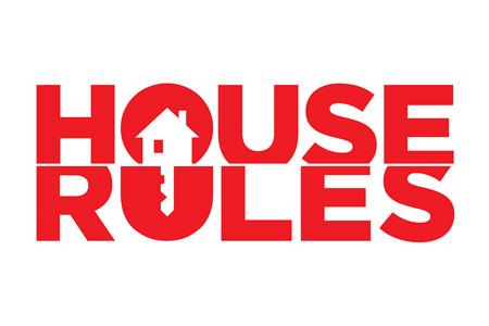 House Rules client logo