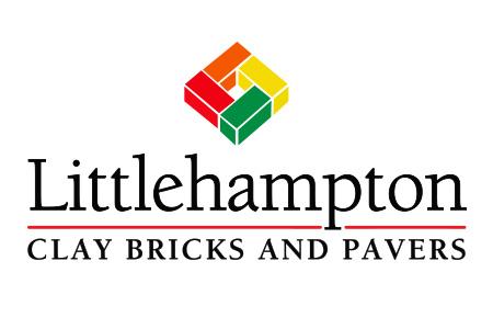 LHB Client logo