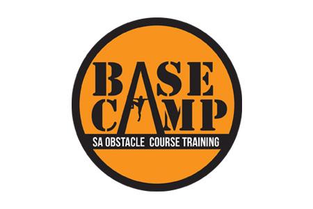SA BaseCamp Client Logo