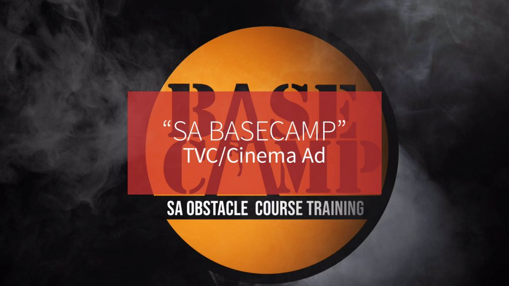 SA Basecamp tvc website image