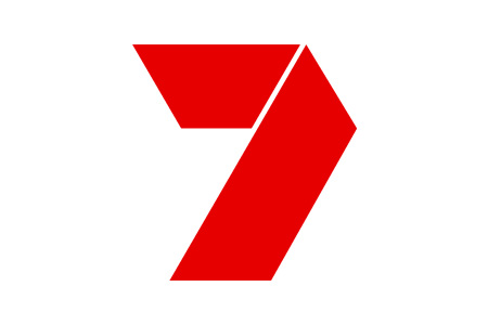 channel 7 client logo