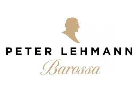 peter lehmann wines client logo