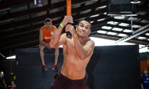 SABASECAMP - Aus Ninja Games Finals-227