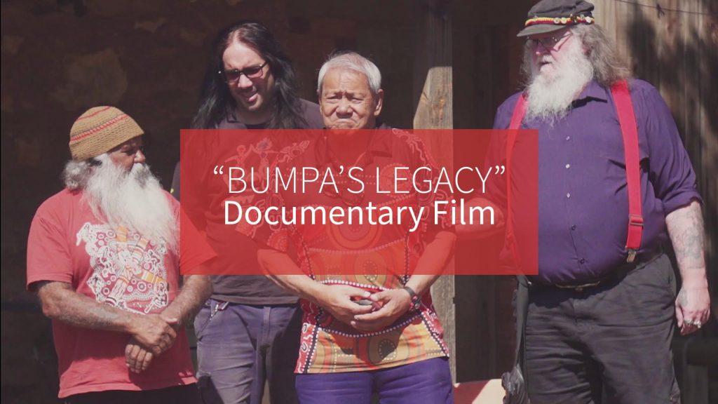 Bumpas Legacy Thumb1
