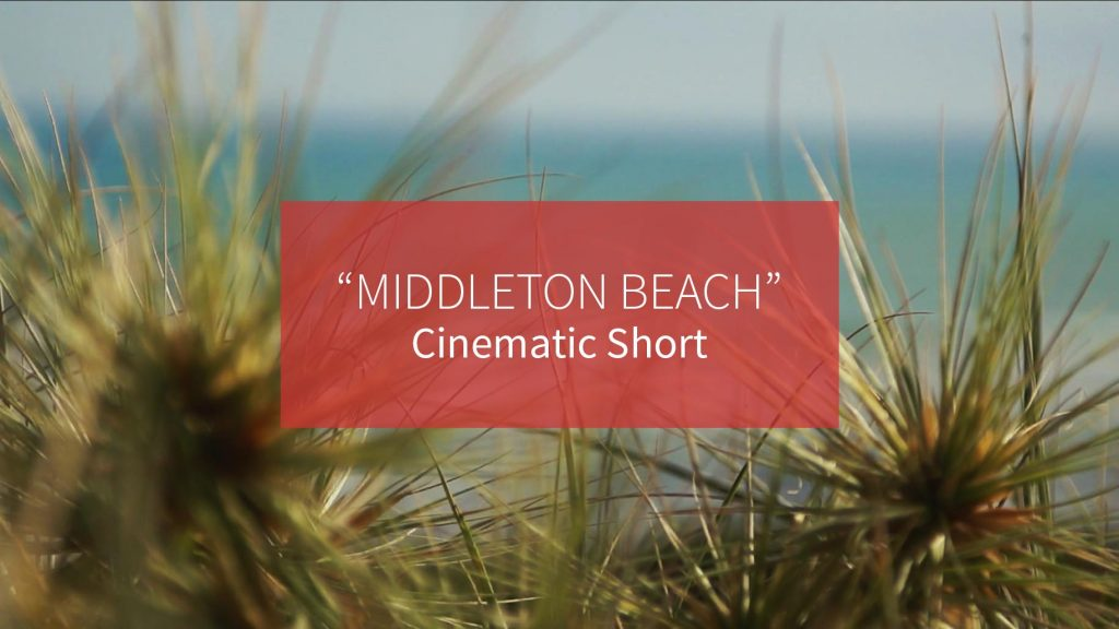 middleton beach film thumb1