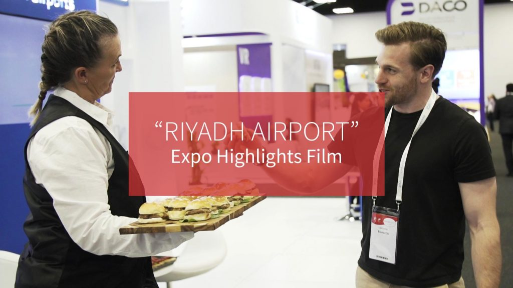 riyadh airport highlight film thumb2
